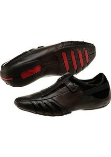 Puma Vedano Men's Shoes
