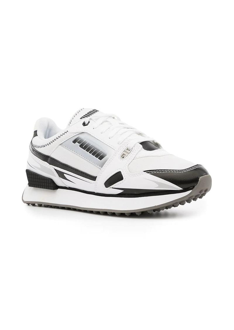 Puma Vegan Mile Rider sneakers   Shoes