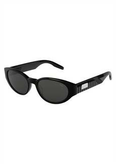 Puma Victoria Beach Cat Eye Sunglasses