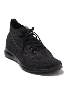 Puma Vigor EvoKnit Sneakers