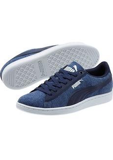 Puma Vikky Jersey SoftFoam Women's Sneakers