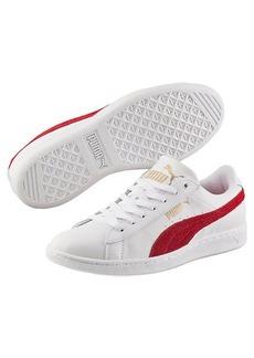 Puma Vikky LS SoftFoam Women's Sneakers