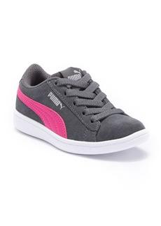 Puma Vikky Sneaker (Toddler & Little Kid)