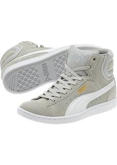 Puma Vikky SoftFoam Mid Women's Sneakers