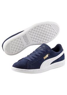 Puma Vikky SoftFoam Women's Sneakers