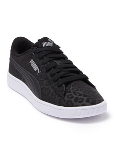 Puma Vikky v2 Wildcat Sneaker