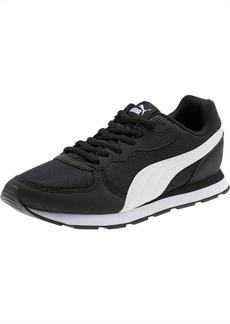 Puma Vista C Women's Sneakers