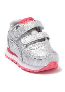 Puma Vista Glitz V INF Sneaker (Toddler)