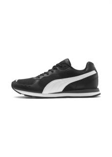 Puma Vista Lux Sneakers