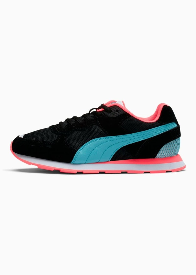 Puma Vista Metallic Women's Sneakers