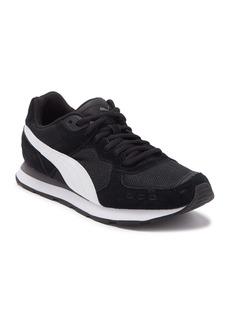 Puma Vista Sneaker
