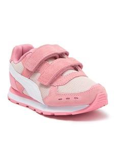 Puma Vista Sneaker (Toddler & Little Kid)