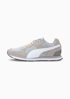 Puma Vista Sneakers