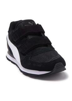 Puma Vista V PS Sneaker