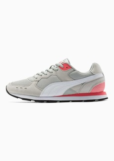 Puma Vista Women's Sneakers