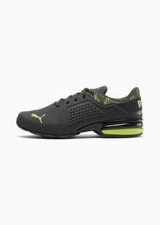 Puma Viz Runner Graphic Men's Sneakers