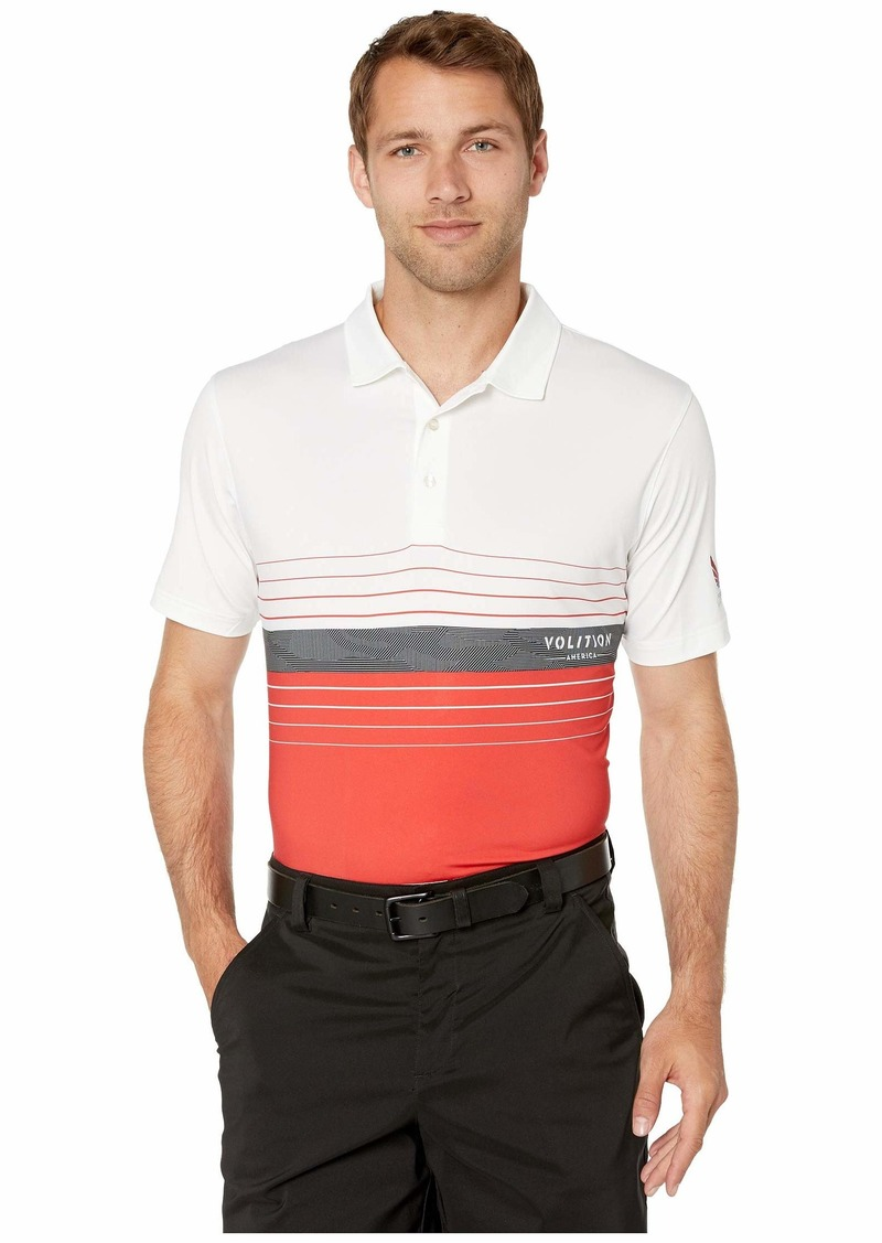 Puma Volition Horizon Polo