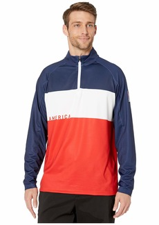Puma Volition Jetstream 1/4 Zip
