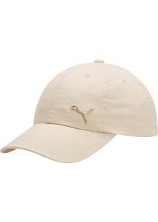 Puma Ward Adj Hat