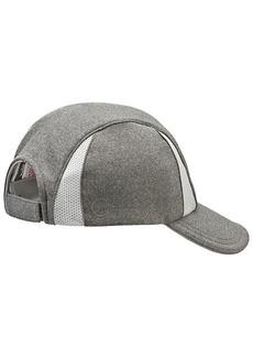 Puma Warm Running Adjustable Hat
