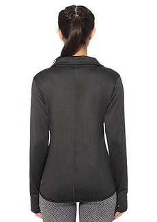warmCELL Jacket