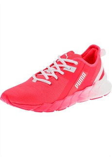 Puma Weave XT Fade Women's Training Shoes