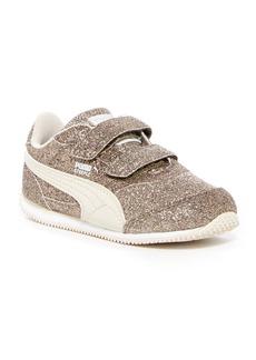 Puma Whirlwind Glitz Sneaker (Toddler)