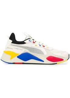 Puma Whisper trainers