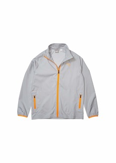 Puma Wind Jacket (Big Kids)