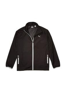 Puma Wind Jacket (Big Kids)