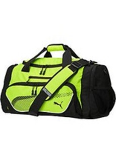 Puma Winger Duffel Bag