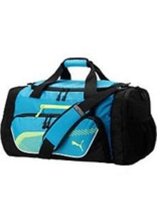 Puma Winger Duffel Bag