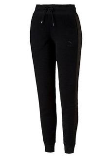 Winterized T7 Pants