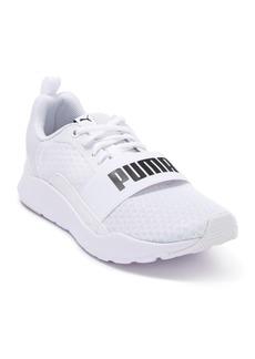 Puma Wired JR Sneaker