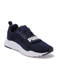 Puma Wired Sneaker