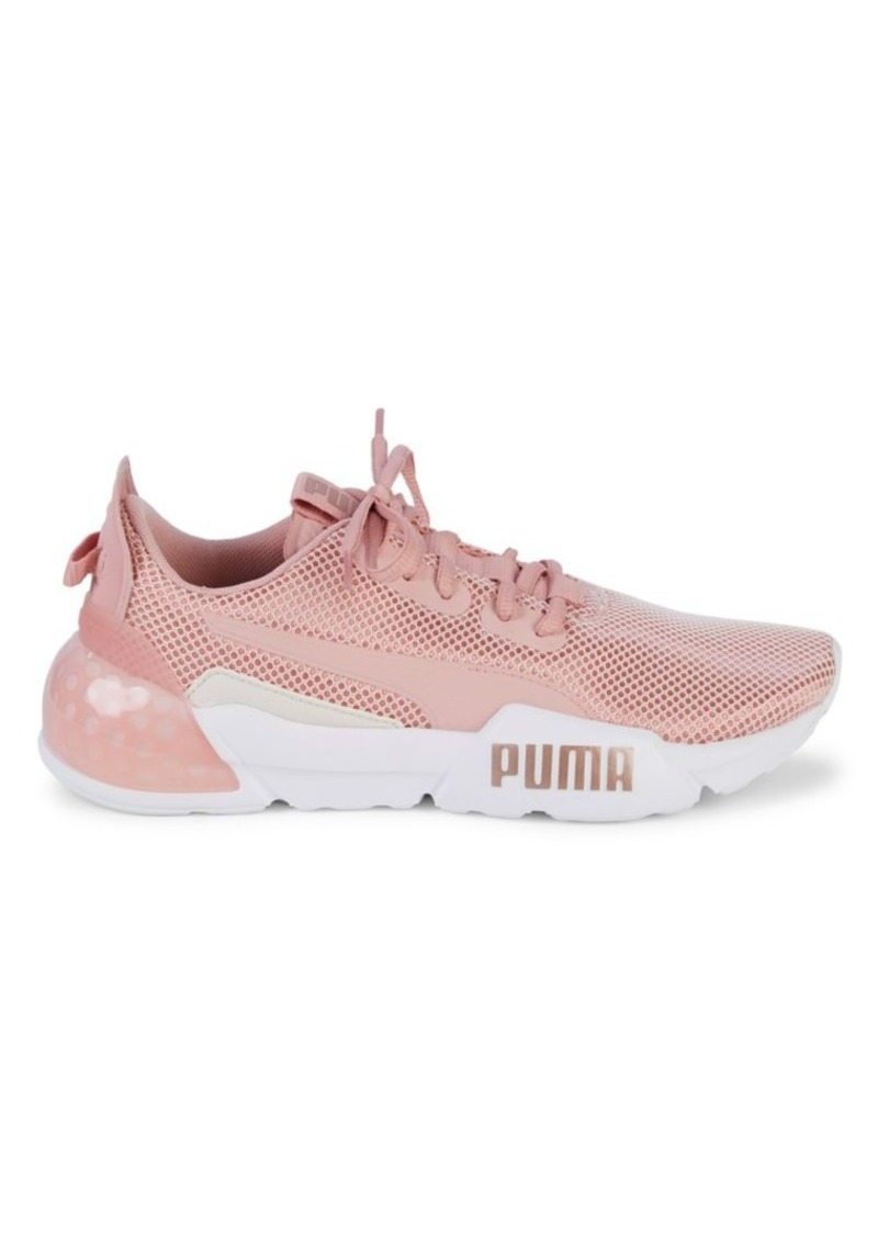 Puma Women's CELL Phase Sneakers