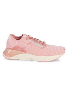 Puma Women's CELL Plasmic Sneakers