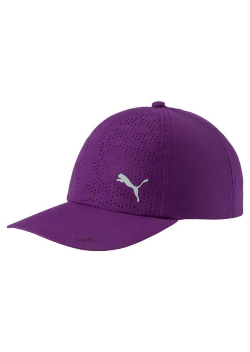 34e23a1a1 reduced puma hat womens 3e993 cbd29