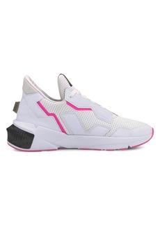 Puma Women's Provoke XT Mesh Sneakers