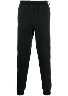 Puma x ADER error track trousers
