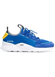 Puma X Ader Error Rs-0 Sneakers