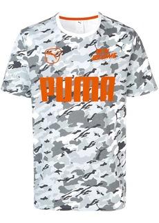 Puma x ANR T-shirt