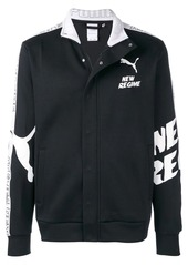 PUMA X ATELIER NEW REGIME sports jacket