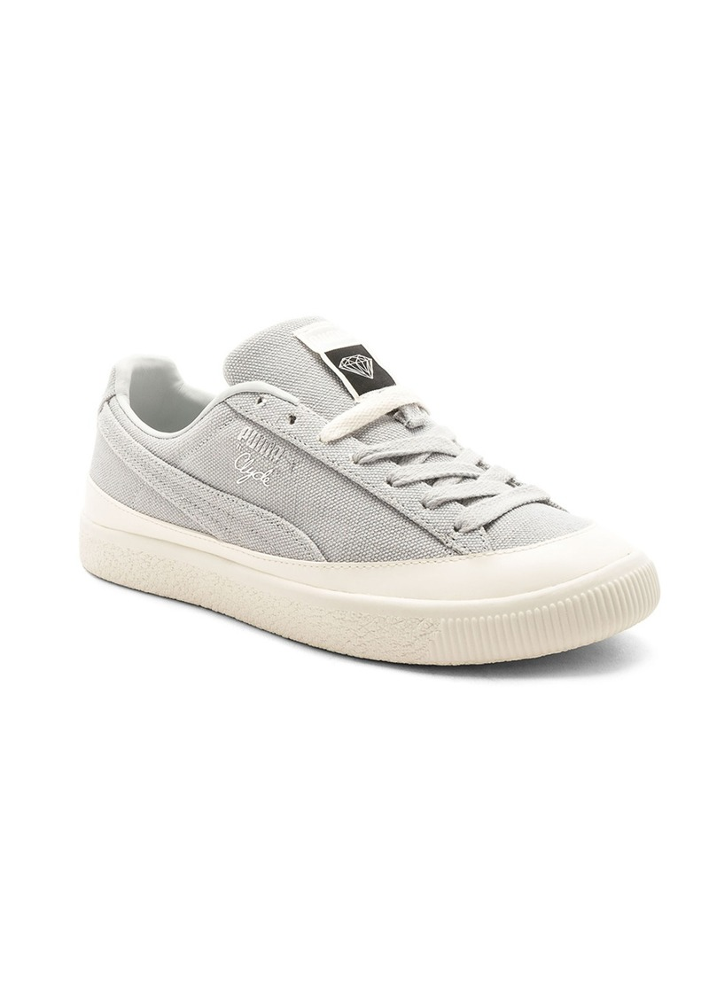 taille 40 f95e9 319ee x Diamond Supply Co Clyde
