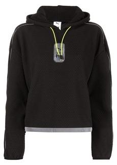 Puma x Helly Hansen Polar hoodie