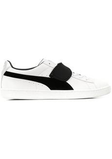 Puma x Karl Lagerfeld sneakers