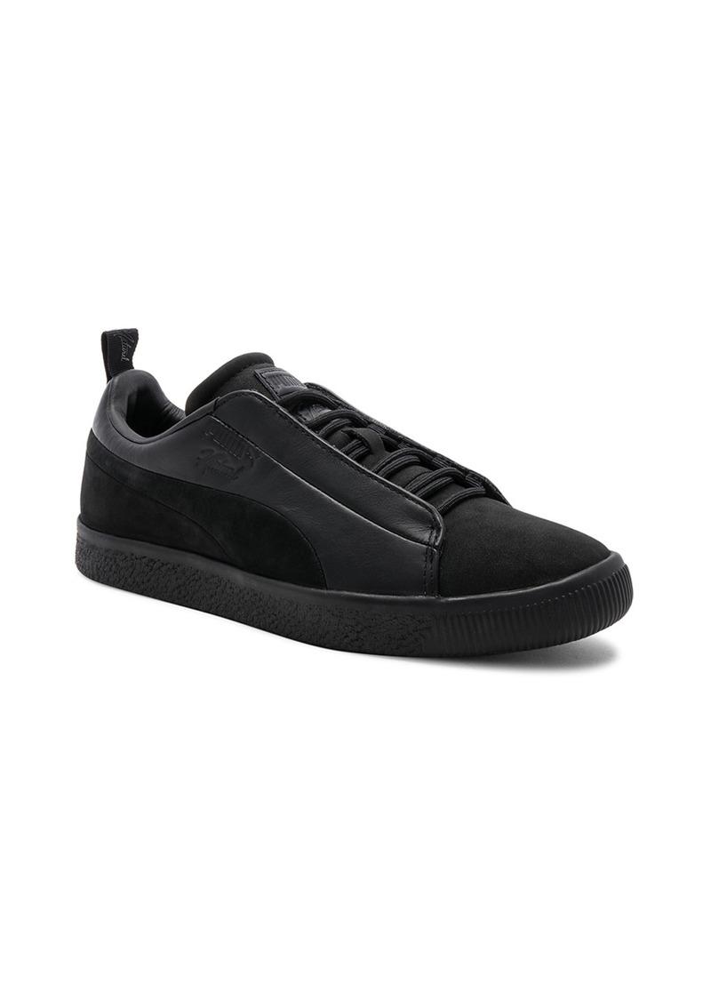 separation shoes 7e862 1d24c x Naturel Clyde FSHN