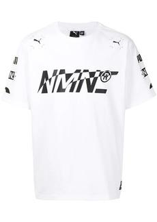 Puma x Nemen Elevated T-shirt