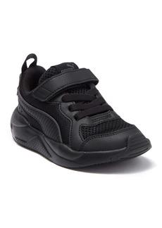 Puma X-Ray AC Sneaker