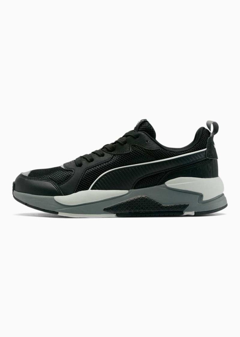 Puma X-RAY Mesh Men's Sneakers